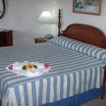 Couples Sans Souci 1 br ocean front suite