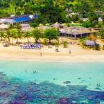Jewel Runaway Bay: Jamaica All Inclusive Family Resort