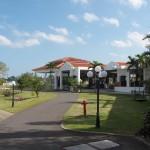 Jamaica Resort Updates: Royalton Negril, Melia Braco Village
