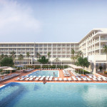 New Adults Only RIU Resort in Montego Bay Jamaica!
