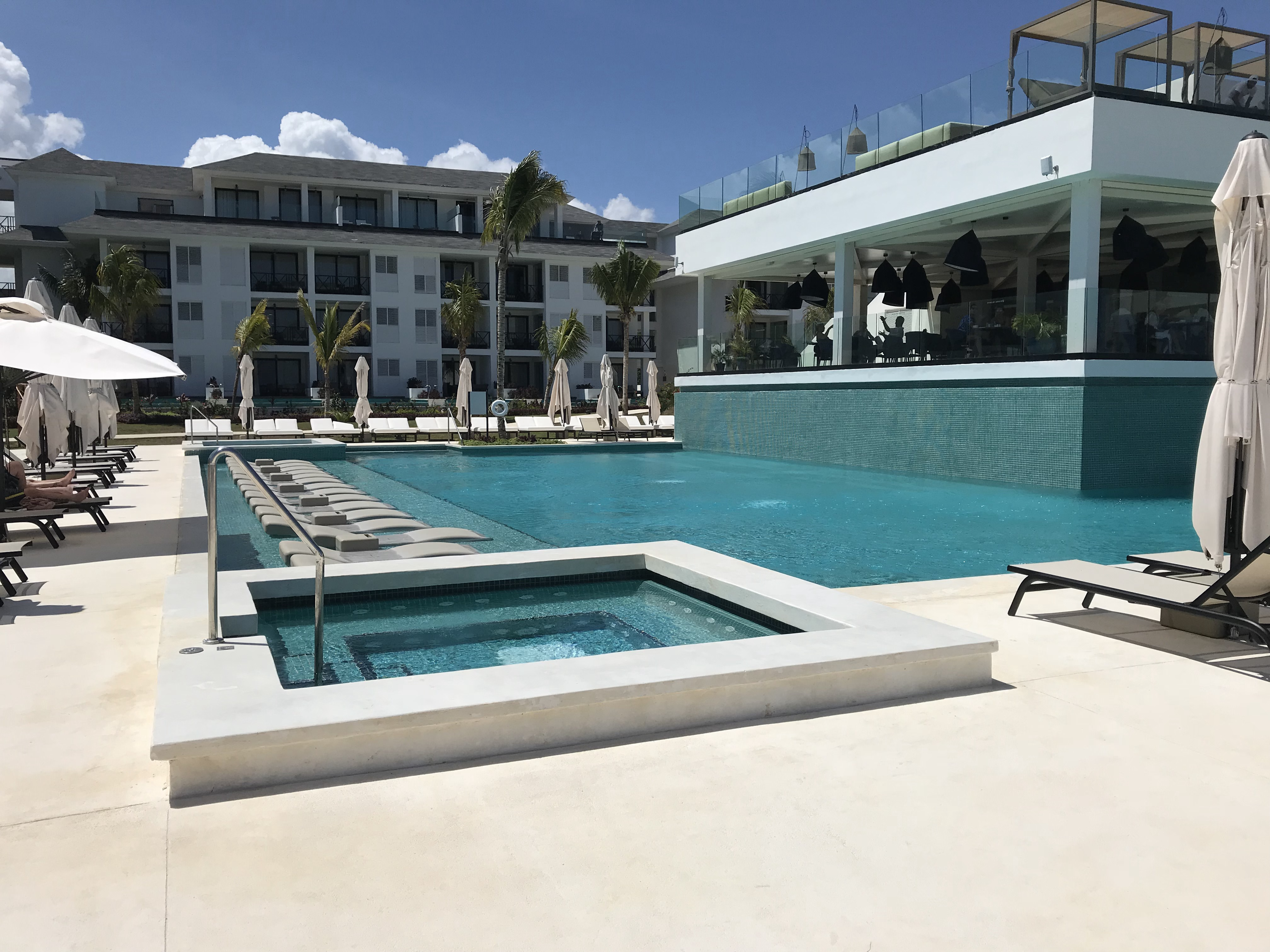 Excellence Oyster Bay Adults Only All Inclusive